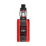Smok E-Priv 225w Kit